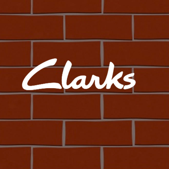 Save Our Soles: Clarks struggles to compete during the high street crisis
