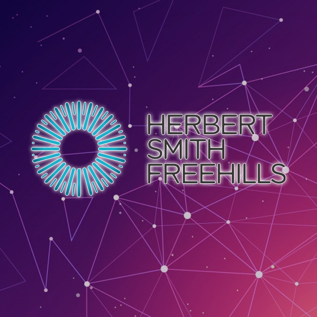Data is the New Currency: Herbert Smith Freehills launches new Digital Law Group