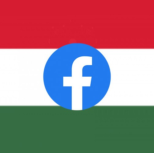 Hungary for Fines: Facebook fined again; this time for claiming its services are free of charge