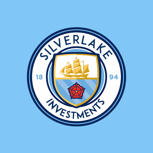 Game On: Record breaking investment in Manchester City football club