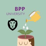 Mindfulness, Meditation and Mental Health: BPP announces new initiatives