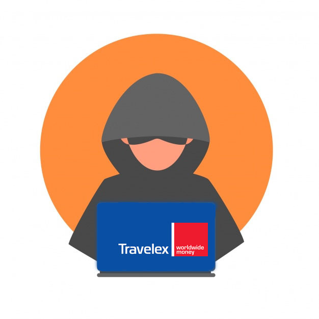 Hack Attack: Customer data held hostage in Travelex hacking