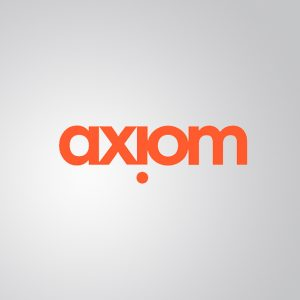 Asking Axiom: The new LinkedIn for Lawyers?