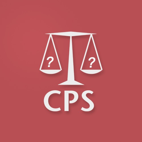 Caroline Flack: CPS and the public interest