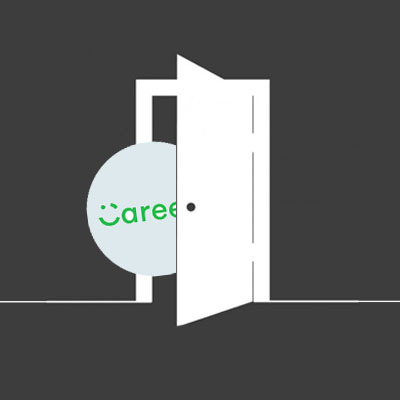 Dude, Where's My Cab? Careem to cease services in Oman