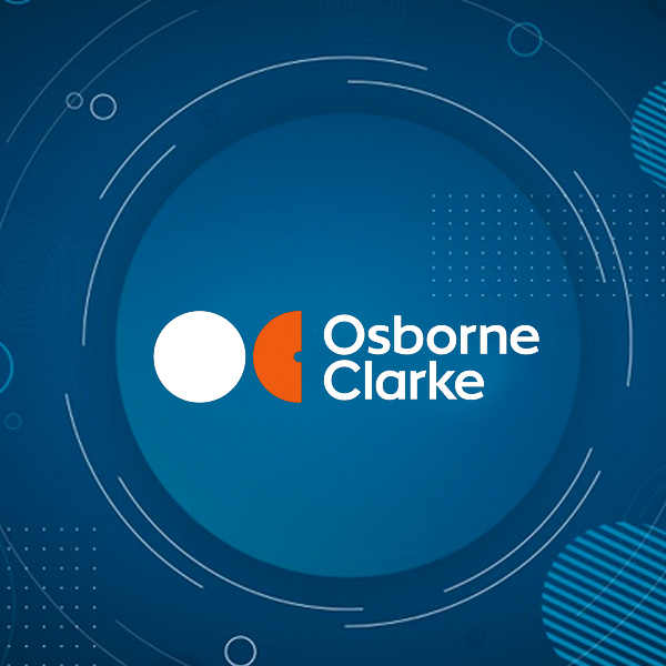 Power to the People Platform: Osborne Clarke harnesses data for new in-house tech product