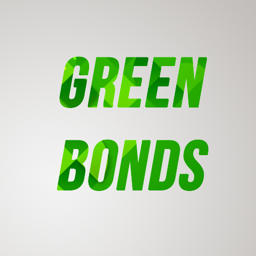 Is Green the New Black?: Why green bonds & sustainability-linked loans are the new sexy