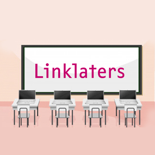 Train Now, Link Later: Linklaters' training curriculum gets a legal tech update