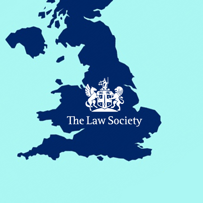 Long Live the Law: A look at the legal industry's impact on the economy
