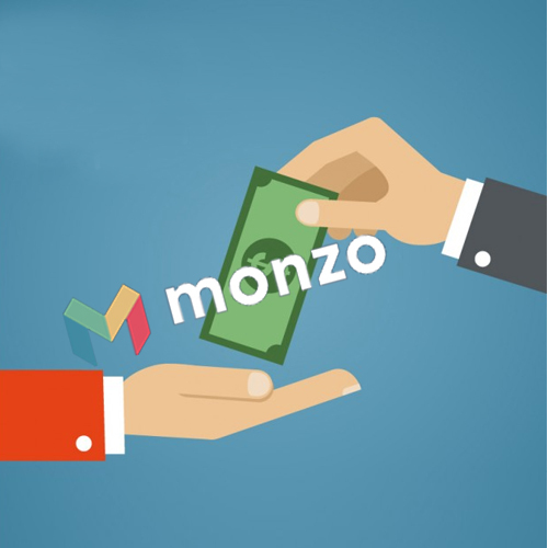 Go for Monzo: Monzo looks to relaunch paid-for accounts