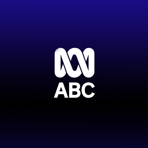 ABC, it's Not as Easy as 1, 2, 3: The Australian Broadcaster Corporation (ABC) loses legal battle over police raids