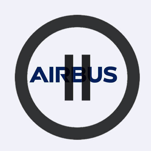Left in Legal Limbo: Airbus' bribery investigations going nowhere