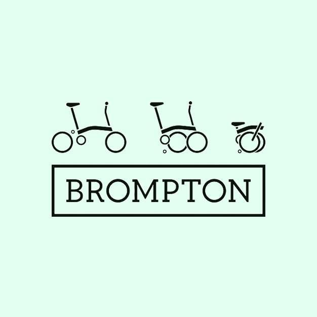 Brompton Goes Off-Track: ECJ opinion on intellectual property rights cumulation