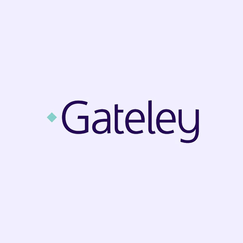 Gateley Dividends Are Staying Home: Firm withholds shareholder payout amid Coronavirus outbreak