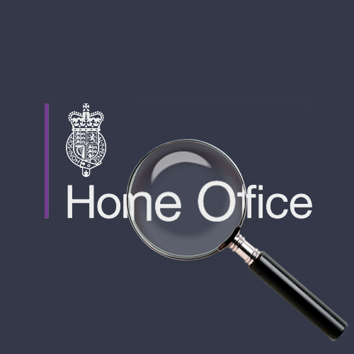 Hitting Home: Review of the Home Office's actions finds evidence of institutional racism surrounding Windrush generation
