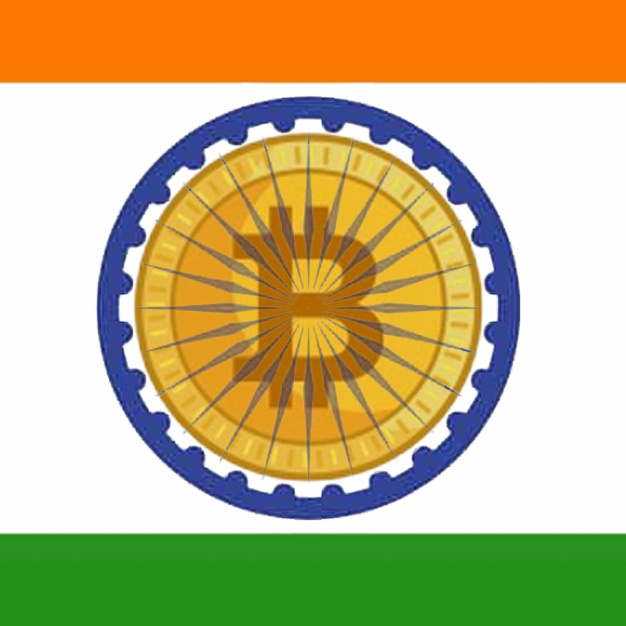 Courting Cryptocurrency: Indian Supreme Court quashes ban on cryptocurrency