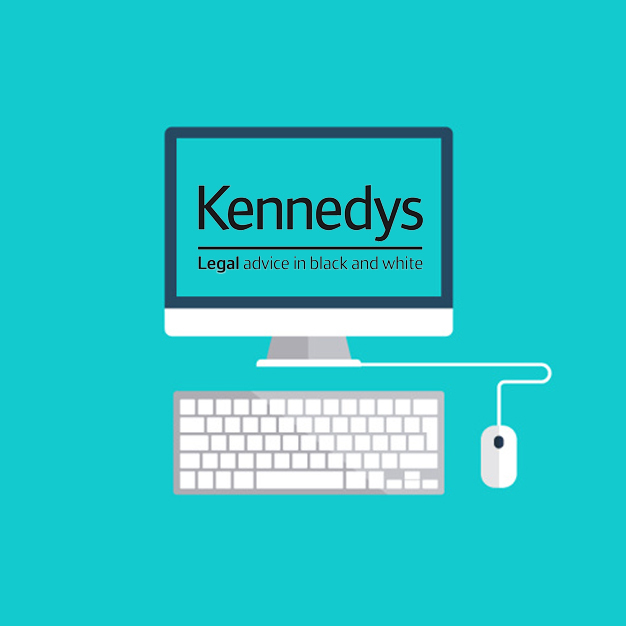 A NewLaw Day: Kennedys ventures into NewLaw with new tech business