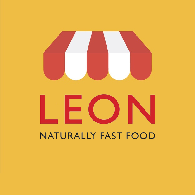 Leon and Let Die? Healthy fast-food chain transforms for our COVID-19 reality