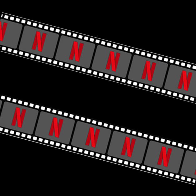 """""""Home Alone"""" in Your Home: The film industry's response to COVID lockdown"""