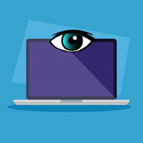 From Zero to Zoom: Video conferencing app under scrutiny for security risks