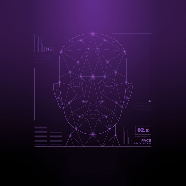 Smile for the Camera?: Regulations questioned as live facial recognition arrives in London