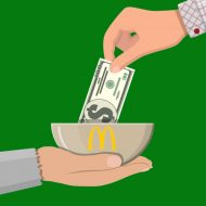McRent Arrears: McDonald's seeks rent cut from landlords