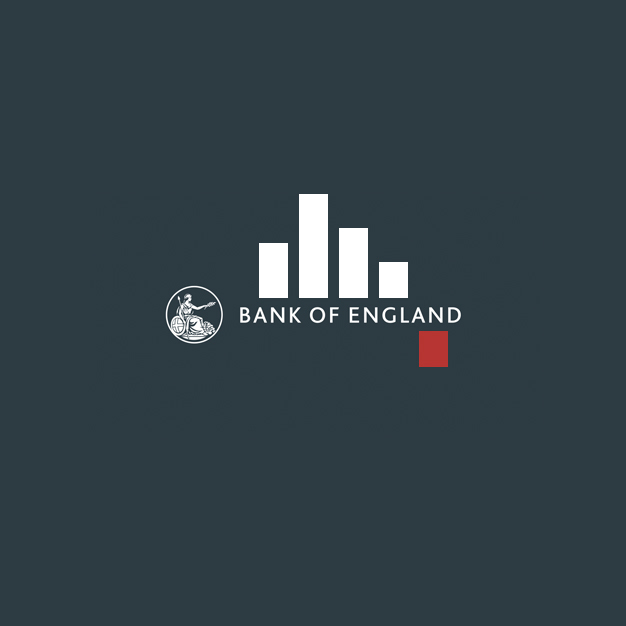 Not Interested: Bank of England shows considerable interest in negative interest