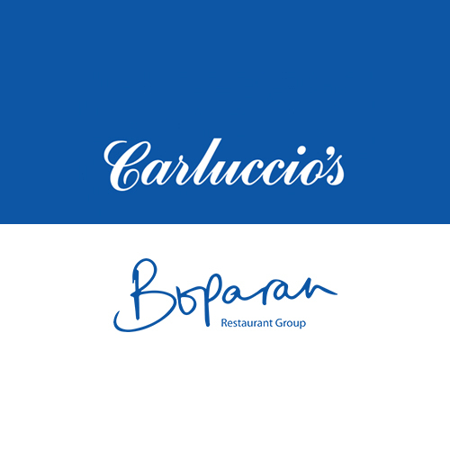 Taking Away the Competition: Boparan Restaurant Group rescues half of Carluccio's struggling sites in £3.4m buyout