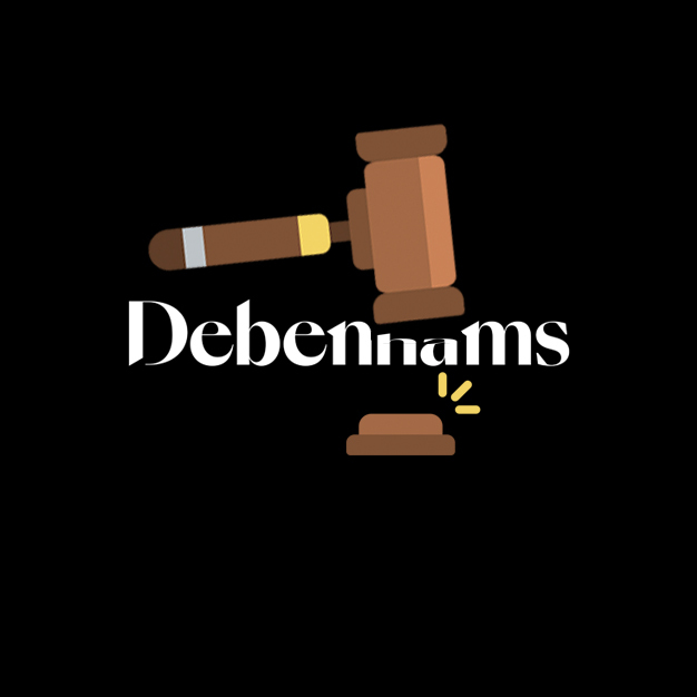 Disappointment for Debenhams: Court of Appeal JaRS with rescue culture of JRS