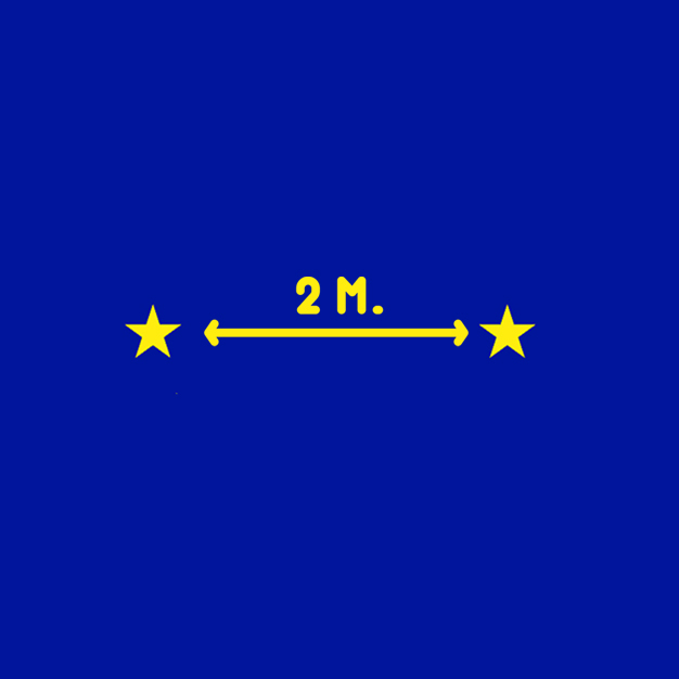 No EU-nity: The European Union is failing to deal with its economic challenges