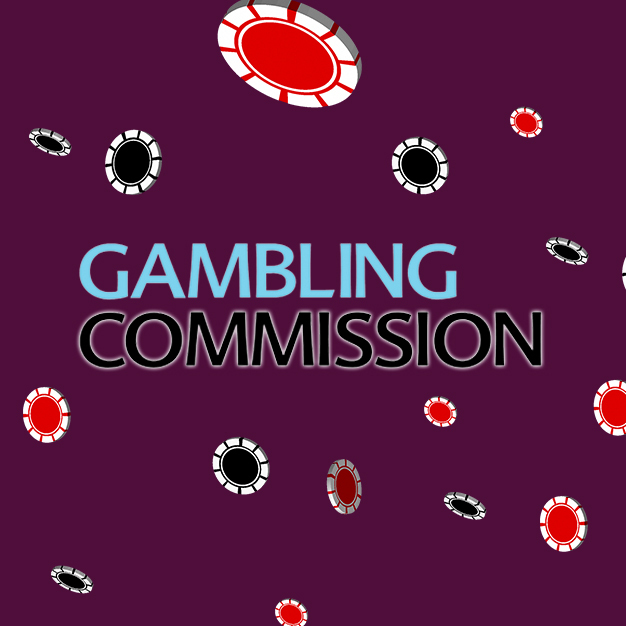 Some Bets are off: Gambling Commission tightens up rules during lockdown