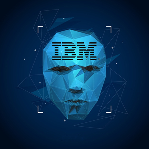 #IBM4BLM: IBM abandons facial recognition in solidarity with Black Lives Matters movements