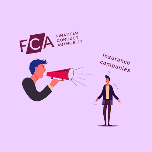 """What's the """"Damage""""?: High Court to decide if business interruption insurance owed to shut down businesses"""
