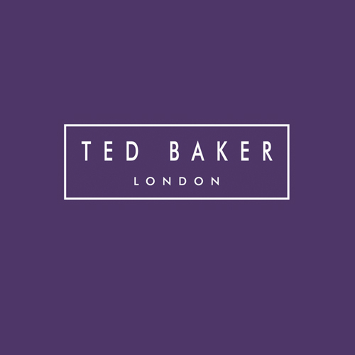 Thread Carefully: Ted Baker to reveal £80m share plan