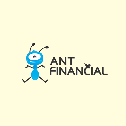 Alibaba's Supersized Ant: Fintech arm poised for one of the biggest IPOs of all time