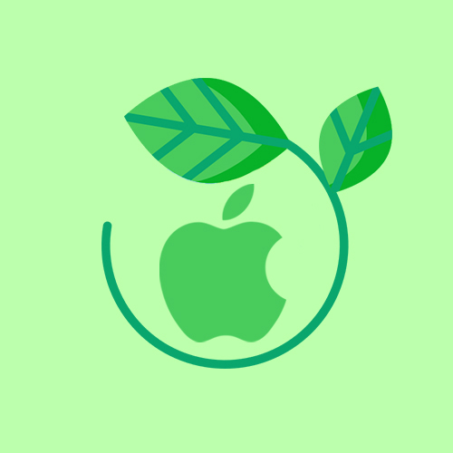 Carbon Competition: Apple makes carbon neutrality pledge