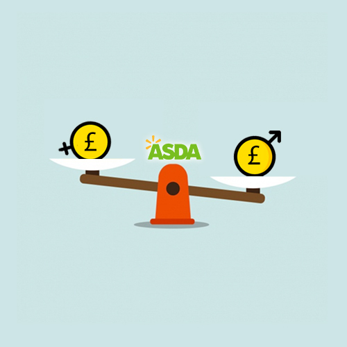 That's Asda Pay: Supermarket equal pay goes to the Supreme Court