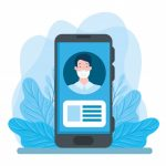 The Race To Trace: Businesses implement internal contact tracing systems