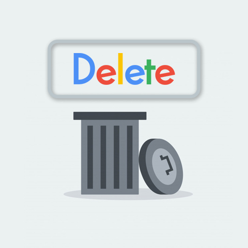 Privacy Wars: Google enables auto-delete, responding to Apple's new privacy controls