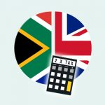 Diving into Tax Troubles: Diver tests UK-South Africa Double Taxation Treaty