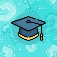 LLBye: Is the undergraduate law degree no longer fit for purpose?