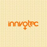 FVF for SMEs: Innvotec Empowers female entrepreneurs with new venture fund