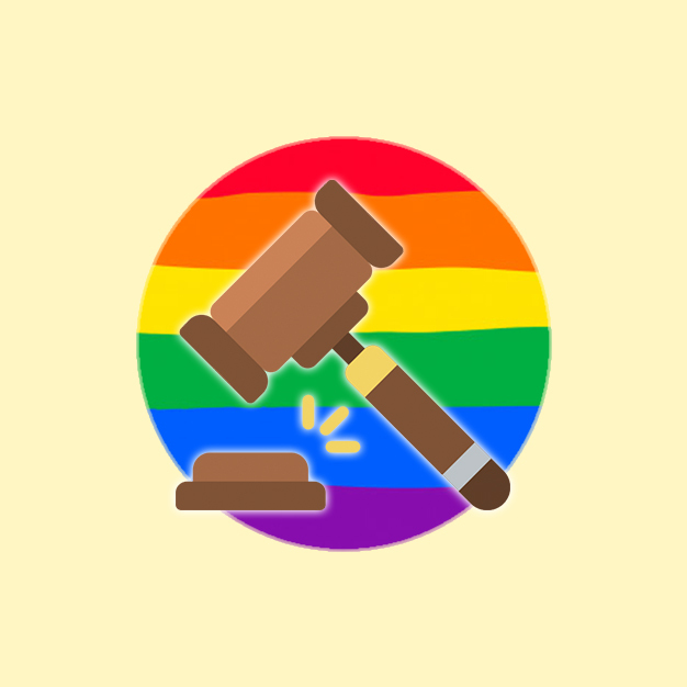 Equal Employment Protection: US Supreme Court confirms LGBTQ+ protections