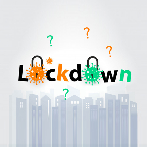 Forget Crowdsurfing, say Hello to CrowdSuing: Crowdjustice campaign for judicial review of lockdown reaches High Court