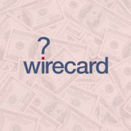 "All of them Crooks and Cooking the Books: Wirecard announces €1.9bn ""missing"""