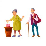 Pensions in Peril: Changes to insolvency laws could harm UK pensioners
