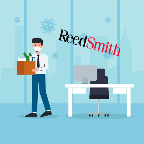 A Thin Reed: London lawyers lose out as Reed Smith announce layoffs