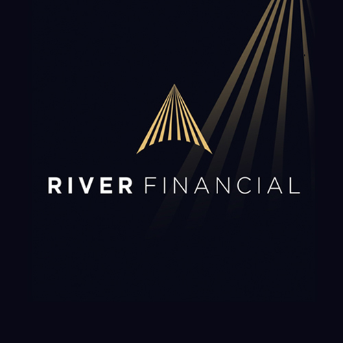 Bitcoin for Boomers?: River Financial secures funding build Bitcoin financial services