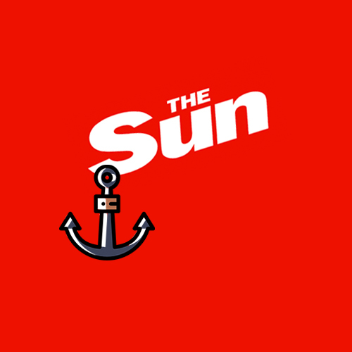 Pirates of the Defamation: Depp sues The Sun