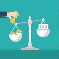 Top Taxes: Calls for a UK wealth tax reach fever pitch